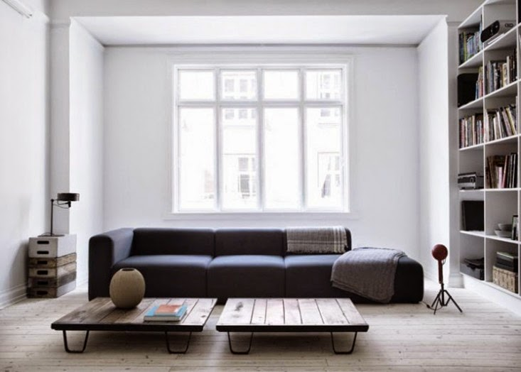 Apartamento En Copenhague Artsy Deco In Copenhague Sotogrande